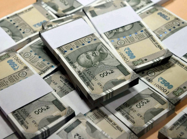 250 note time
