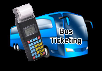 swiping machines in apsrtc