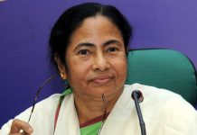 mamata-banerjee-net-worth