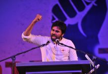 pawan-kalyan-speech-at-jana-sena-party-meeting-in-vizag-72