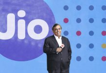 reliance-free-jio-offer