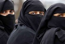 triple-talaq-is-unconstitutional-says-allahabad-high-court
