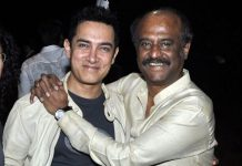 Rajinikanth Shock To Aamir Khan Dangal Movie