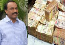 gali Janardhan Reddy converted Rs 100 cr black money