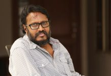 Gunasekhar Hiranyakasipudu Title Registered For His Next