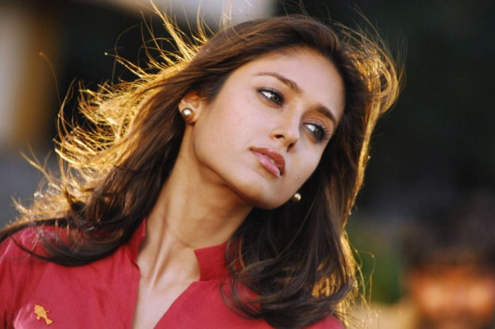 Ileana Shock For Her Missing Offers From Tollywood