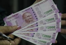 india-currency-demonetisation