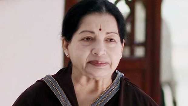 what happened to jayalalithaa health