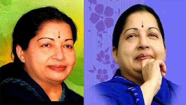 jayalalitha life history special story