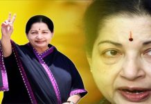 political leaders and actors condolence tweet to jayalalitha