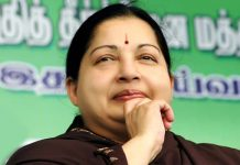 Jayalalitha helped woman begging on streets to become lawyer