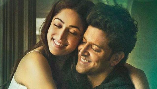 Hrithik Roshan Used Megastar Mania for His Kaabil Movie