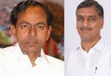 kcr-and