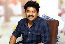 Kalyan Ram Fix Budget For Ntr Movie