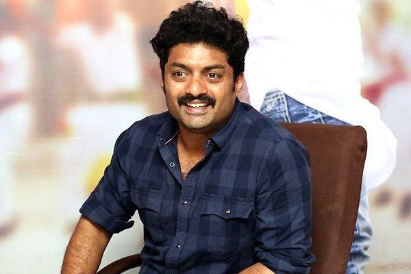 Kalyan Ram Fix Budget For Ntr Movie