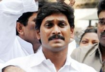 jagan opens his eyes after 2 years