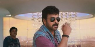 Megastar Teaser Record In Youtube Tollywood Records