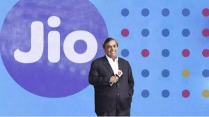 jio bumpper offer for users
