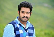 Ntr Next Movie Fixed With Director Bobby