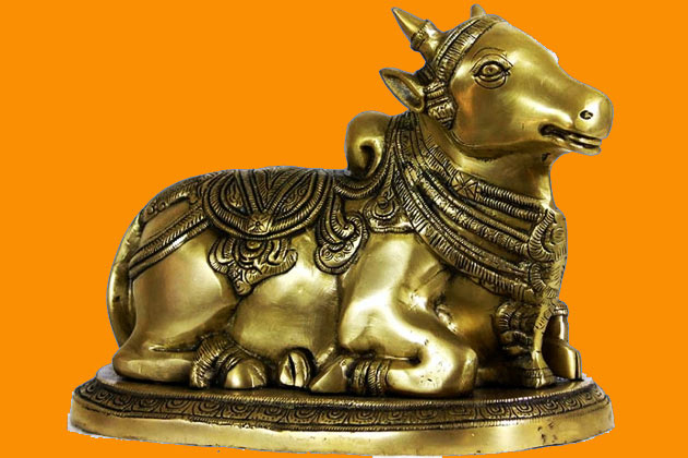 AP Government Decide To Continue Nandi Awards