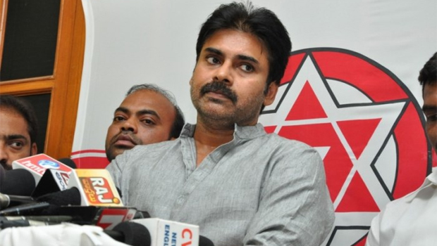 pawan kalyan friendship with media channel owners