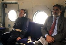 pranab mukherjee came to jayalalitha funeral in plane