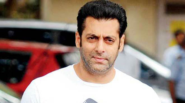 Salman Shocking Comments At Coffee With Karan Program