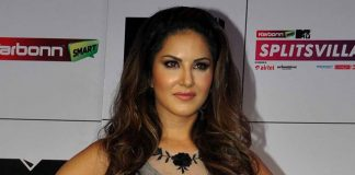 Vegitarian Sunny Leone How It's Possible Her Hot Looks