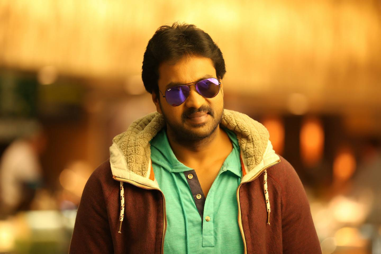 Sunil Shock To Trivikram Srinivas For Pawan Kalyan Movie