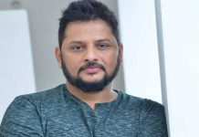 Surendar Reddy Confirms His Next Movie With Akhil