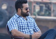 Ntr Romance With Three Heroines In His Next Movie