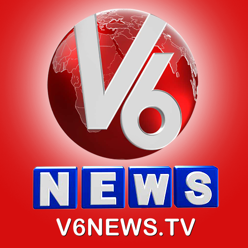 noproblem to v6 news