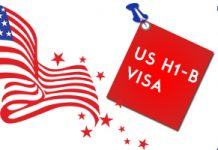 usa-h1b-visa-consultants-hyderabad