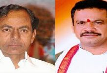 komatreddy as next telangana cm,next cm,chief minister of telangana,komatreddy venkatreddy as next cm