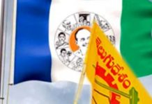 ysrcp-tdp-flags-647x450
