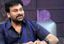 chiru hopes on congress through khaidi