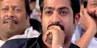 ntr decided to dont give voiceover to other movies