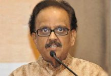 balasubrahmanyam comments telugu audience