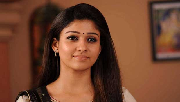 nayantara conditions for directors