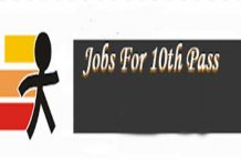 8 thousand jobs to 10th passed