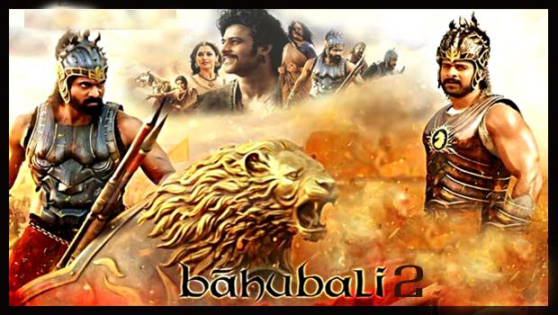 prabhas bahubali movie release on summer