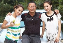full demand to boys i men dating with several girls in dongguan city in china