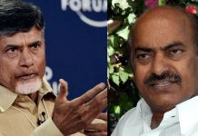 jc diwakar reddy will be in minister in ap cabinet