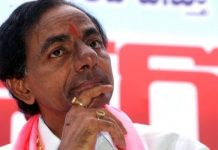 trs candidates unsatisfied about kcr behavior