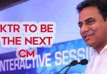 ktr as cm before 2019