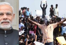 Modi says All efforts being made to fulfill cultural aspirations of Tamil people