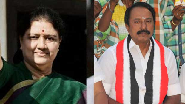 seshiakla drama with sengottaiyan