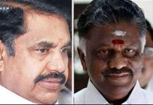 palaniswamy plan flop