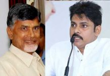 pavan kalyan threatens central government