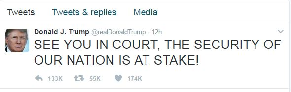 court shock to trump